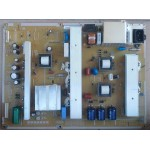 SAMSUNG PS60E8000 POWER BOARD BN44-00514A P60SW_CPN BN4400514A