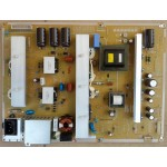 SAMSUNG PS64E550 POWER BOARD BN44-00515A P64FW_CPN