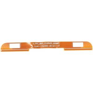 SAMSUNG QA65Q7FAMW CABLE LJ41-13430D