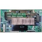 SAMSUNG QA65Q7FNA MAIN BOARD BN94-12832Q BN41-02634B