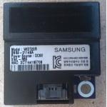 SAMSUNG HG55AA790 WIFI MODULE BN59-01148A BN59-01148B