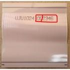 SAMSUNG UA55C8000 FFC CABLE UJU1024 E316455 AWM20861