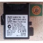 SAMSUNG UA78HU9000 BLUETOOTH MODULE BN96-30218A WIBT40A