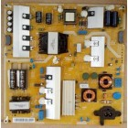 SAMSUNG UA50JU6400 POWER BOARD BN44-00807A L55S6_FHS