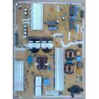SAMSUNG UA55JU7000 POWER BOARD BN44-00811A PSLF271M07A L55S7_FSM