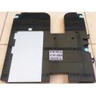 SAMSUNG UA55KS9000 BASS SPEAKER BN96-39910A
