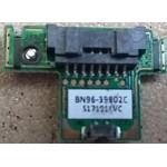 SAMSUNG UA75MU7000 P-FUNCTION TACT BOARD BN96-39802C