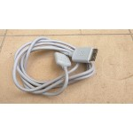 SAMSUNG UA75MU7000 ONE CONNECT CABLE BN39-02210C