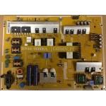 SAMSUNG UA65JU6600 POWER BOARD BN44-00808A L65S6N_FDY