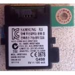 SAMSUNG UA65HU8000 BLUETOOTH MODULE BN96-30218A WIBT40A
