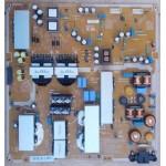 SAMSUNG UA65H8000 POWER BOARD BN44-00728A L65C2Q_ESM