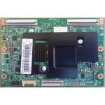 SAMSUNG UA65H8000 T-CON BOARD BN95-01312A
