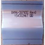 SAMSUNG UA65H8000 CABLE BN96-30783C