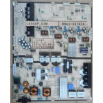 SAMSUNG UA65HU8500 POWER SUPPLY BOARD BN44-00741A L65G4P PSLF311G06A