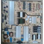 SAMSUNG UA65JS8000 POWER BOARD BN44-00834A L65E8N_FHS