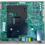 SAMSUNG UA65JS8000 MAIN BOARD BN94-10155S BN91--14341T