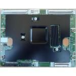 SAMSUNG UA65JS8000 T-CON BOARD BN95-01954A