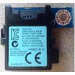 SAMSUNG UA65JS8000 BLUETOOTH MODULE BN96-30218D WIBT40A