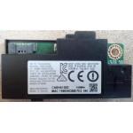 SAMSUNG UA65JS8000 WIFI MODULE BN59-01194B WCH730B