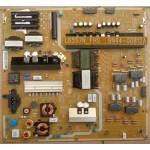 SAMSUNG UA65JU7500 POWER BOARD BN44-00812A L65S7N_FHS