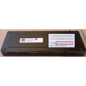 SAMSUNG UA65KS8500 ONE CONNECT MINI BOX BN9639973D BN96-39973D BN91-017814U