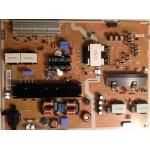 SAMSUNG UA65KU6500 POWER BOARD BN44-00808D L65S6N_FSM PSLF261S07A