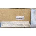 SAMSUNG UA65KU7500 FFC CABLE BN96-39903B