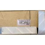 SAMSUNG UA65KU7500 FFC CABLE BN96-39904A