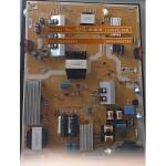 SAMSUNG UA65KU7500 POWER BOARD BN44-00873A L65E6N_KSM PSLF201E08A