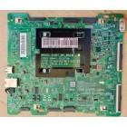 SAMSUNG UA65MU8000 MAIN BOARD BN94-11971H BN41-02570A (BRAND NEW)
