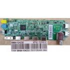 SAMSUNG UA75MU7000 ONE CONNECT MAIN BOARD BN91-18726B BN94-11965D BN91-18726J BN94-12423D