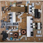 SAMSUNG UA65NU7100 POWER BOARD BN44-00932F L65E6A_NHS