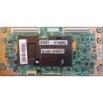 SAMSUNG UA75F8000 T-CON BOARD BN95-00952C BN97-07089C