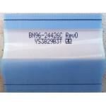 SAMSUNG UA75F8000 CABLE BN96-24426C