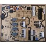 SAMSUNG UA75MU7000 POWER BOARD BN44-00913A L78E8NR_MSM PSLF311E09A