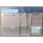 SAMSUNG UA75MU7000 CABLES BN96-39412A