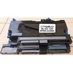 SAMSUNG UA75MU7000 SPEAKER BN96-42489A