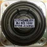 SAMSUNG UA75MU7000 BASS SPEAKER BN96-42489A
