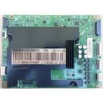 SAMSUNG UA78HU9000 MAIN BOARD BN94-07049P