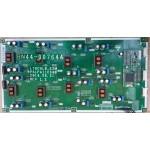 SAMSUNG UA78HU9000 LED DRIVE BOARD BN44-00764A L78C4LB_ESM PSLF411C04B