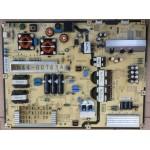 SAMSUNG UA78HU9000 POWER BOARD BN44-007643A L78C4LA_ESM PSLF411C04A