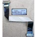 SAMSUNG UA85S9AM FFC CABLE BN96-26511B
