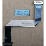 SAMSUNG UA85S9AM FFC CABLE BN96-26511A