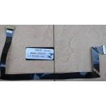 SAMSUNG UA85S9AM FFC CABLE BN96-22337N