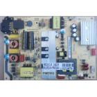 TCL 48P1CFS POWER BOARD 40-LE9226-PWE1CG 08-LE921A6-PW210AX 1623