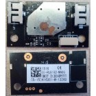 TCL 65E5900US WIFI MODULE 07-RL8192-MA0G