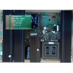 TEVION MD30162 POWER BOARD 34004324 JSK3350-006A 72100198 47131.210.0.0109604