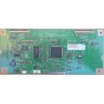 TEVION MD30162 T-CON BOARD 6870C-0113A LC420WX5-SLA1