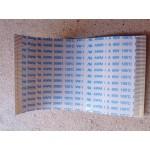 VIVID AS-32HD1 CABLE AWM20861