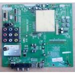 VIVID AS-32HD1 MAIN BOARD 5800-A8M39E-0000 107015M7834